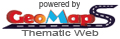 Studio Geomaps - Siti internet - Thematic web